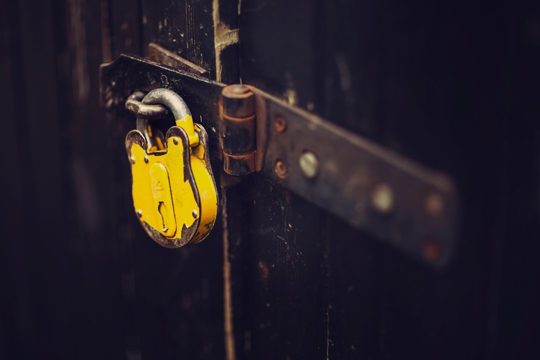 Short Course on Locksmiths - What You Should Know