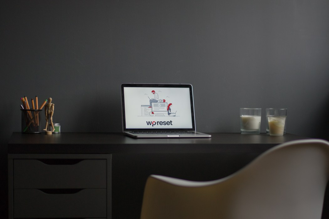 Por que contratar um desenvolvedor Web freelance?