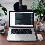 CDN WordPress Hosting – A melhor escolha para um blog de alto tráfego