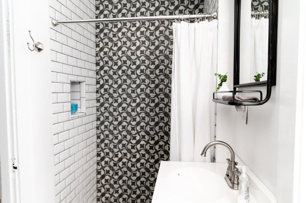 shower curtain pictures download free