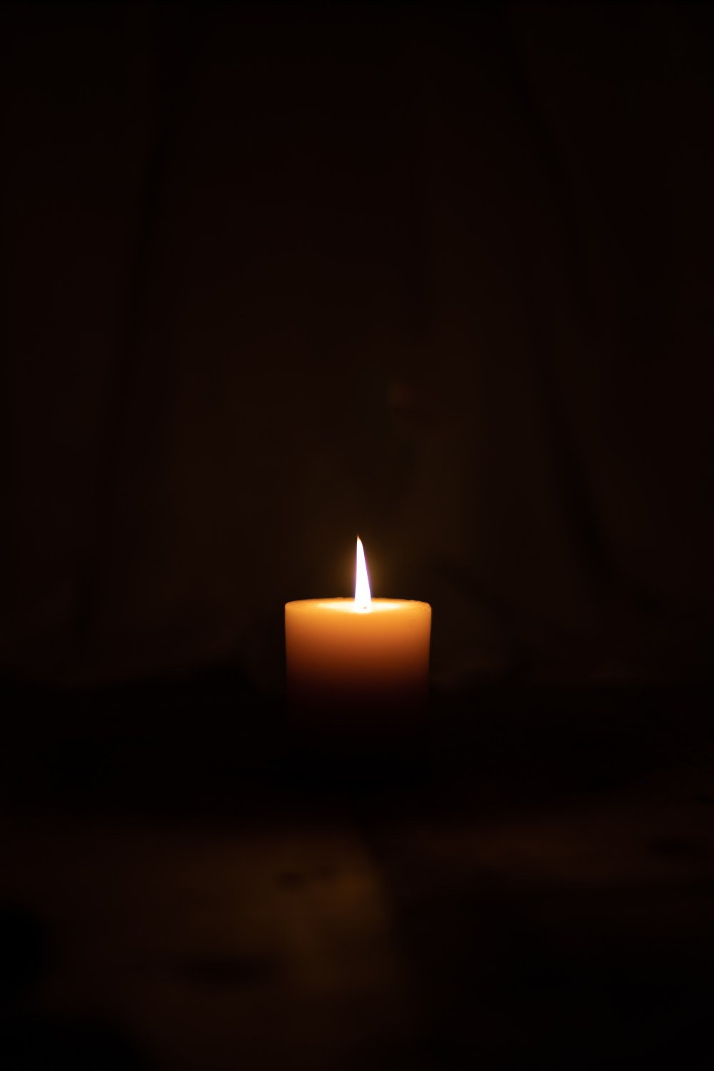 100 candle pictures download free