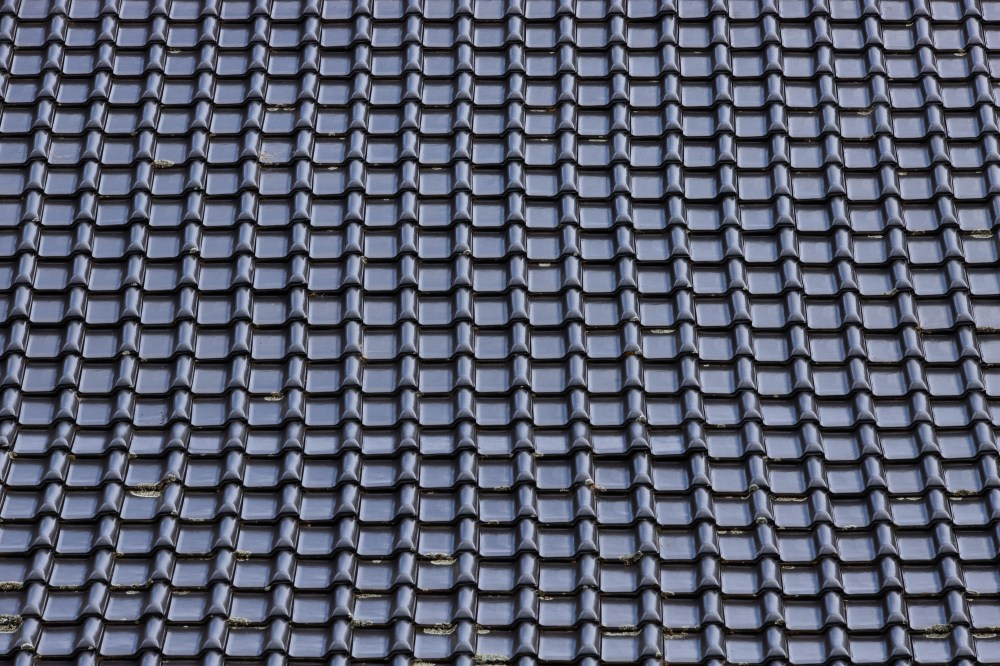 roof texture pictures download free