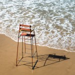 500 Beach Chair Pictures Hd Download Free Images On Unsplash