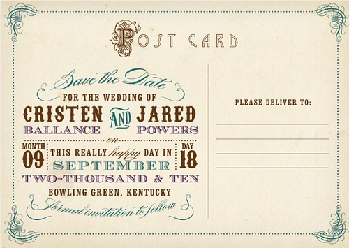 Wedding Post Cards Yupar Magdalene Project Org