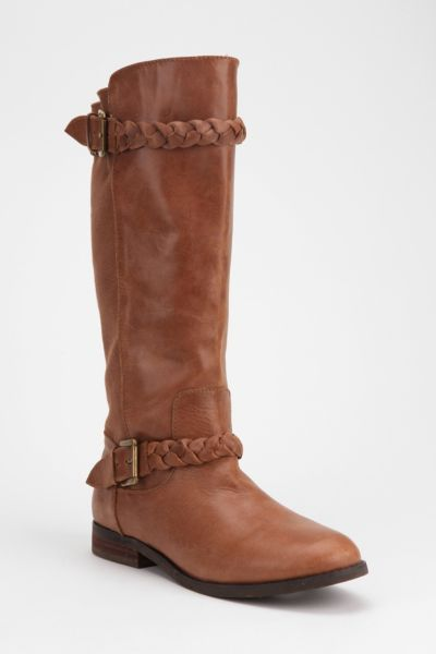 Boots Urban Ecote Outfitters