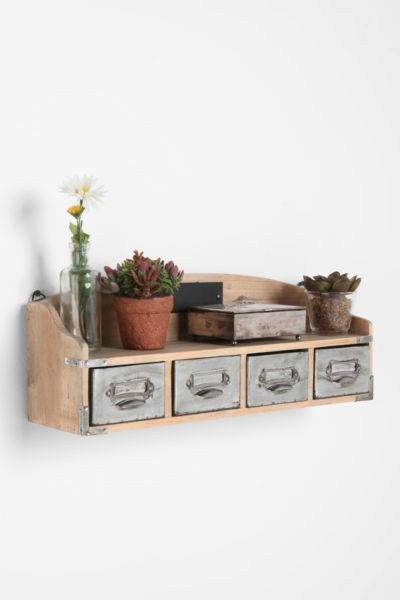 Shelving Storage Urban Outfitters
