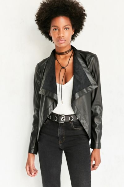 Jackets For Women Bombers Leather More Urban Outfitters Urban Outfitters