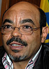 https://i2.wp.com/images.usatoday.com/news/_photos/2006/12/26/mug-ethiopian-pm.jpg