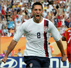https://i2.wp.com/images.usatoday.com/sports/soccer/_photos/2006-06-22-dempsey.jpg