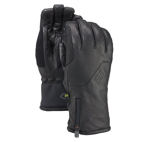 Burton AK Gore Guide Glove True Black Md