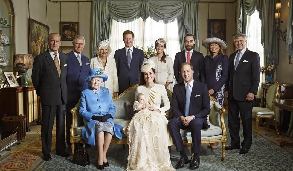 Image result for horrific royal family pintrest