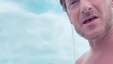 Ilary Blasi, Michelle Hunziker e Francesco Totti: vacanze in Sardegna