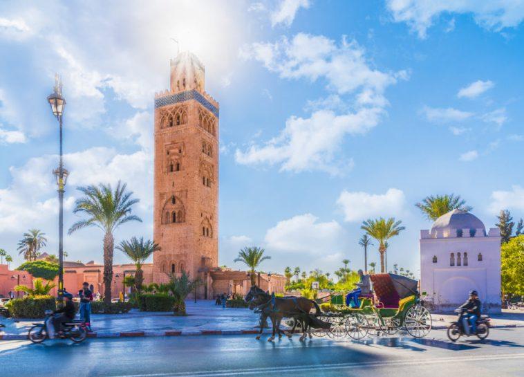 Marocco, tre donne sindaco per le città più importanti del Paese