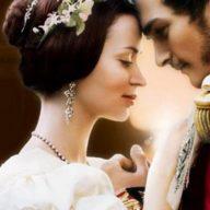 Storie di amori reali: la regina Vittoria e Alberto, passione e liti a corte