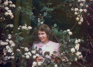 Filippo, i pettegolezzi e il pattinaggio: ecco le passioni della giovanissima Elisabetta II