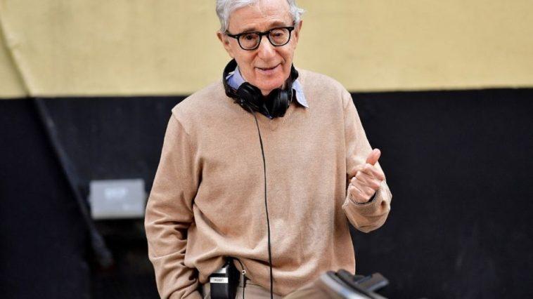 Woody Allen: «Cosa chiederei a Dio? Di sicuro, sarei sgarbato»