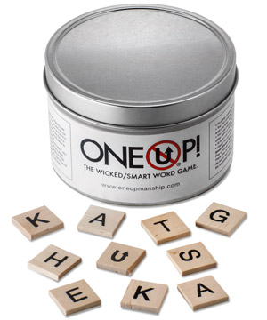 Image result for one up game