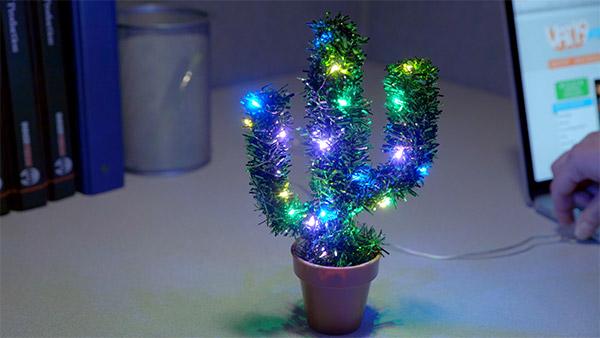 Christmas Lights Sales