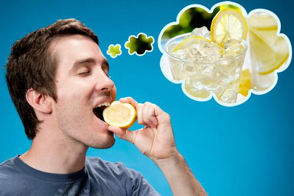 Image result for Bitter Mouth Taste After Meals