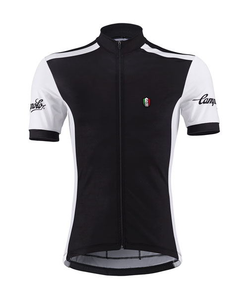 A contemporary classic from Campagnolo for 2010