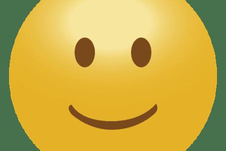 sad emoji faces png sad status 4k pictures 4k pictures full hq