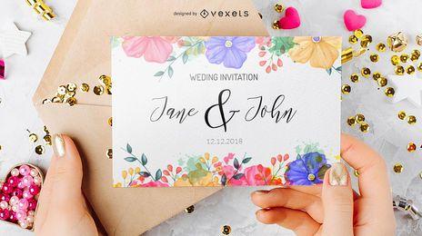 469 Wedding Vectors Images Ai Png Svg Free