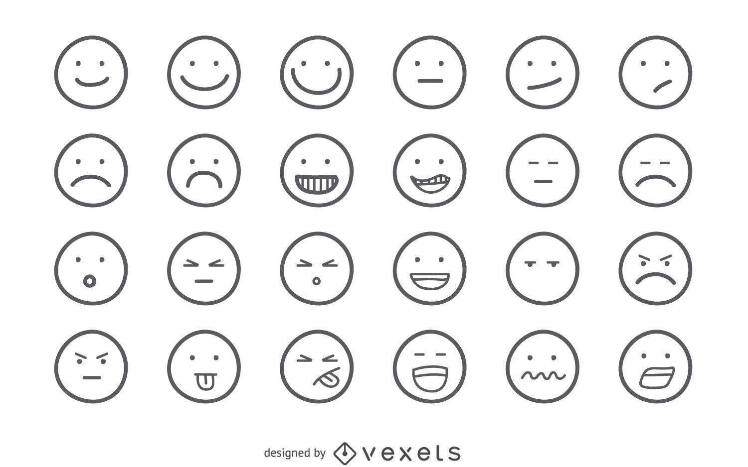 Black And White Emoji Valentine S Pictures To Pin