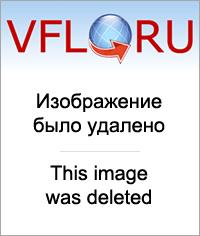 VFL.RU - вaш фoтoxoстинг