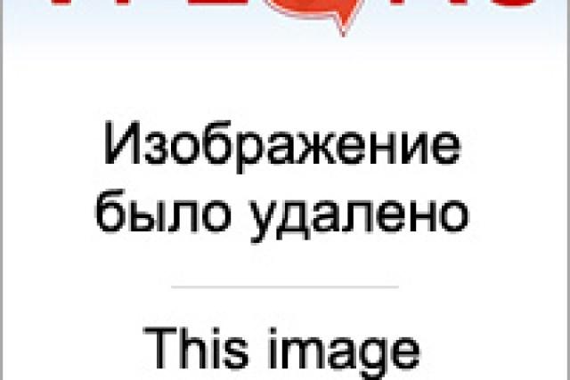 Игорь & Виталик