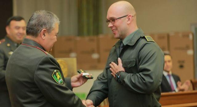 0056 Korrespondent.uz Uz Army