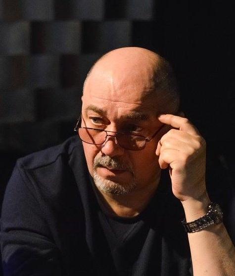 Алексей Калачёв, аналитик ГК «ФИНАМ»