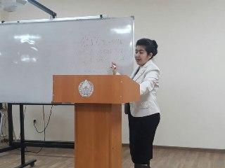psiholog 1