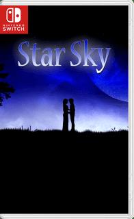 26635529 - Star Sky Switch NSP
