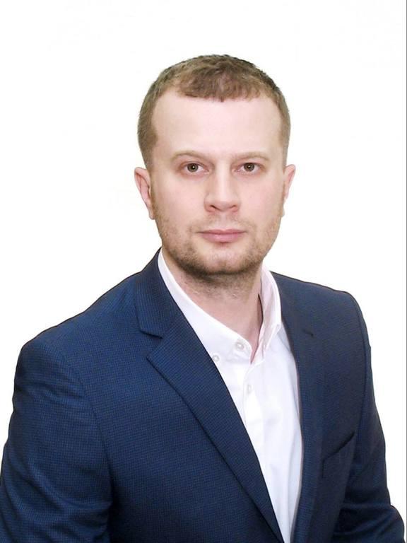 Алексей Кульков, владелец автомобильного агентства «АвтоВсё»