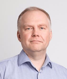 Дмитрий Зеленин, генеральный директор ООО «ВЕЛЬТОН» (бренд Wielton)