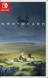 27975122 - Northgard Switch NSP XCI