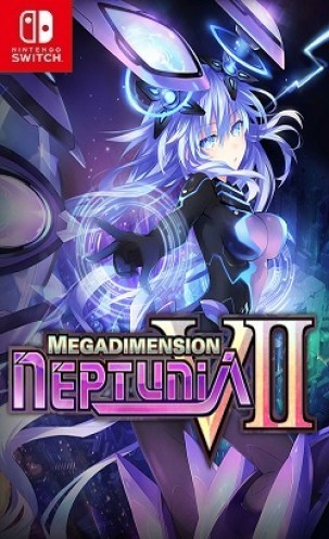 Megadimension-Neptunia-VII-Switch-NSP-XCI-NSZ
