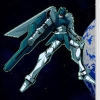 Gemini Arms ジェミニアームズ Switch NSP XCI NSZ