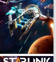 Starlink: Battle For Atlas Switch NSP XCi