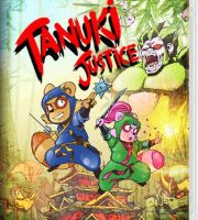 Tanuki Justice Switch NSP XCI