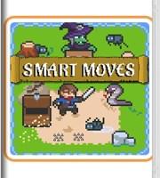 Smart Moves Switch NSP XCI