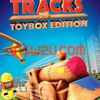 Tracks - Toybox Edition Switch NSP XCI