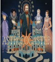 Astrologaster Switch NSP XCI