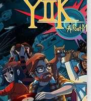 YIIK: A Postmodern RPG Switch NSP NSZ XCI