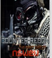 Counter Recon: The First Mission Switch NSP XCI NSZ