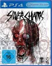 Silver Chains PS4 PKG