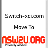 Switch-xci.com website has now moved to nsw2u.org