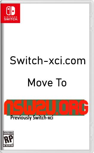switch-xci.com move to nsw2u.org