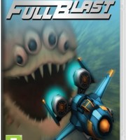 FullBlast Switch NSP XCI