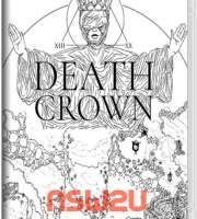 Death Crown Switch NSP XCI NSZ